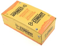 Honey Stinger Organic Energy Chews (Orange Blossom)