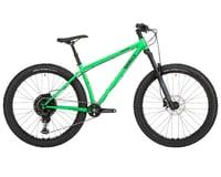 "Surly Karate Monkey 27.5"" Hardtail Mountain Bike (High Fiber Green)"