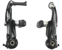 Tektro 926AL Mini Linear Pull Brake (Black)