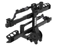 "Thule T2 Pro XTR Hitch Mount Bike Rack (Black) (2"" Receiver) (2-Bike)"