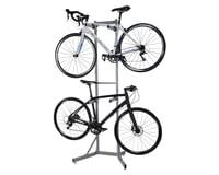 TransIt Bikes Aloft Storage Rack (XR-810)