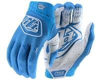 Troy Lee Designs Youth Air Gloves (Ocean)