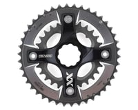 Truvativ XX Chainrings & Spider For Specialized S-Works Crank