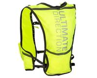 Ultimate Direction Marathon Vest 2.0 (High Beam Reflective)