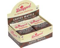 Untapped Organic Waffle (Coffee)