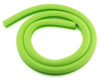 Vittoria Air Liner Tubeless MTB Tire Insert (Green)