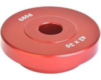 Wheels Manufacturing Open Bore Adaptor Bearing Drift (For 6806 Bearings)