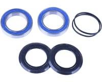Wheels Manufacturing ABEC-3 Bottom Bracket Repair Kit