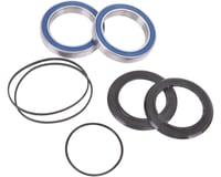 Wheels Manufacturing ABEC-3 Bottom Bracket Repair Pack (PF30)