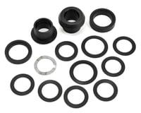 Wheels Manufacturing BB30/PF30 Universal Adapter
