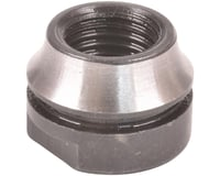 Wheels Manufacturing CN-R040 Front Cone (10.6 x 14.8mm)