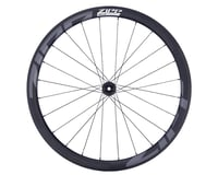 Wheels & Parts Category