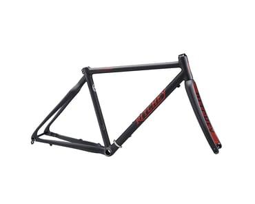 Ritchey Break//Bicycle Away Bike Downtube Hinge Clamp 34.9mm Black