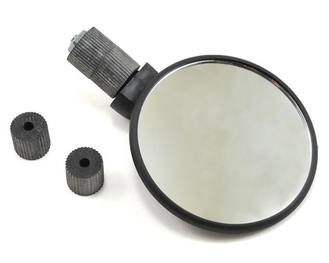 3Rd Eye Handlebar End Mirror (Mountain Or Road)