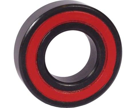 Enduro Zero Ceramic Grade 3 608 Sealed Cartridge Bearing