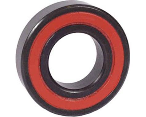 Enduro Zero Ceramic Sealed Cartridge Bearing