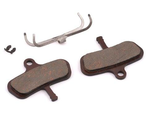 AVID Disc Brake Pads (Code 2007-10) (Organic)