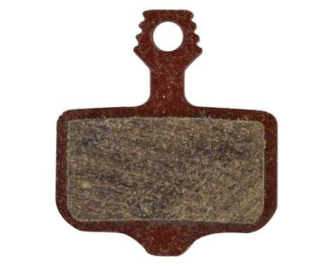 SRAM Disc Brake Pads (Level/Level Ultimate/DB/Elixir) (Organic)