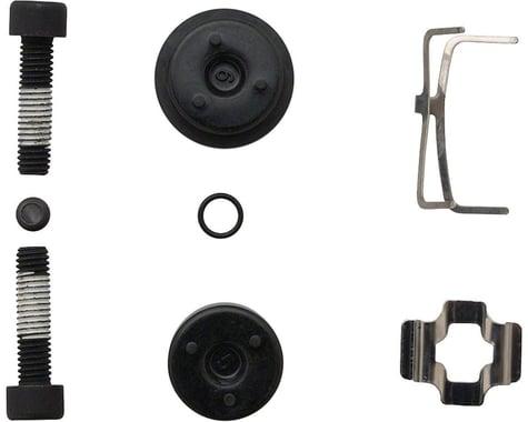 Avid Juicy 3 Caliper Service Parts Kit
