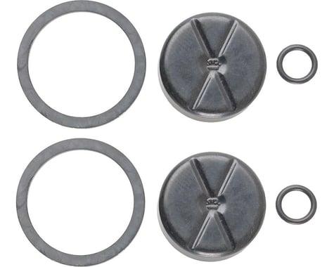 Avid Elixir Caliper Piston Service Parts Kit