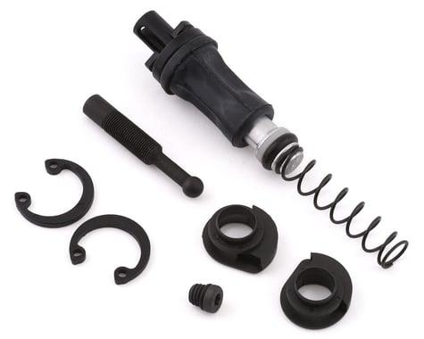 Avid Elixir 3 / 1 Lever Internals Service Parts Kit