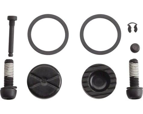 Avid 2013 Elixir 5 Caliper Service Parts Kit