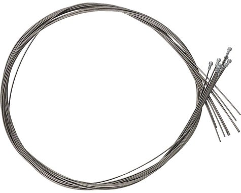 Campagnolo Brake Cable (Stainless) (Campy) (1.6 x 2000mm) (10)