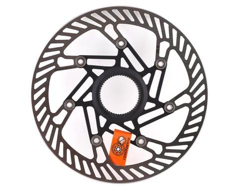 Campagnolo AFS Disc Brake Rotor for EKAR (Centerlock) (1) (160mm) (160mm)