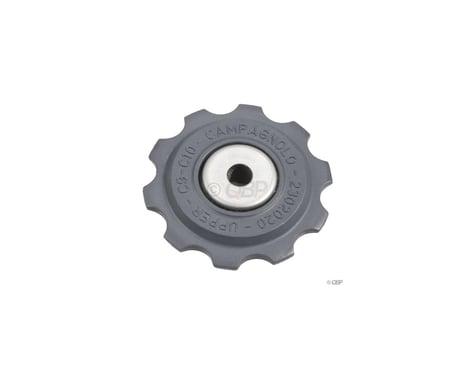 Campagnolo 9 Speed Derailleur Pulleys (2)
