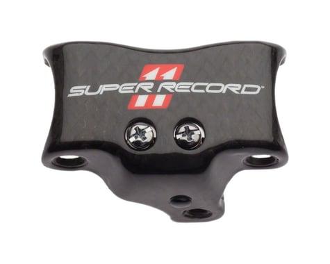 Campagnolo Super Record Rear Derailleur Carbon Rod (2011-2014)