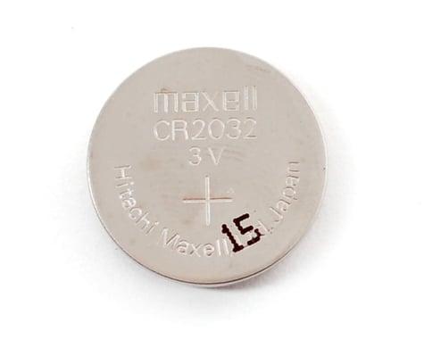 CatEye CR2032 Lithium Battery (Each)