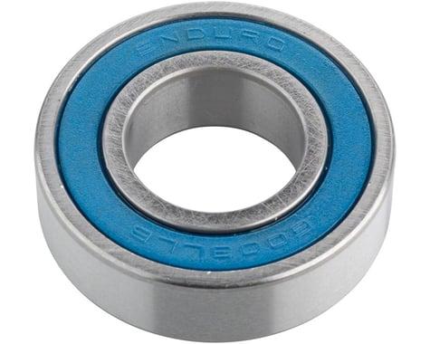 Enduro ABI 6003 Sealed Cartridge Bearing