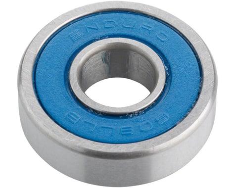 Enduro ABI 609 Sealed Cartridge Bearing