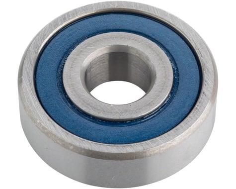 Enduro ABI 6200 Sealed Cartridge Bearing