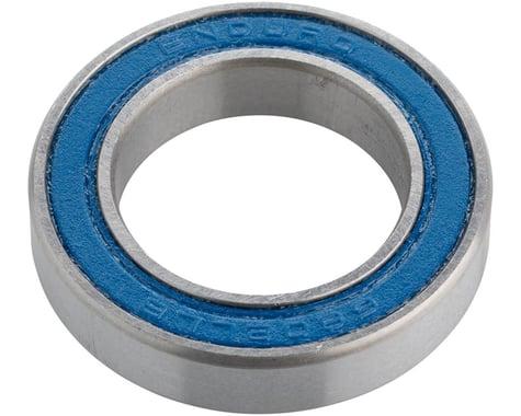 Enduro ABI 6802 Sealed Cartridge Bearing