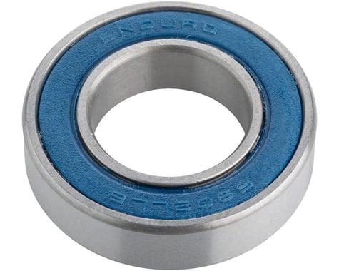 Enduro ABI 6902 Sealed Cartridge Bearing