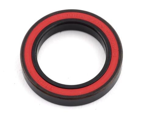 Enduro Zero Ceramic Grade 3 6805N Sealed Cartridge Bearing