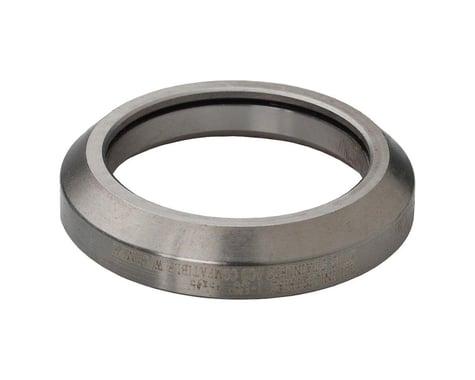 FSA Micro ACBBlue/Gray Seal Headset Stainless Bearing