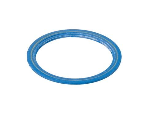 FSA MegaExo Bottom Bracket Inner Seal (Blue) (MS132) (25mm) (30mm OD) (1)
