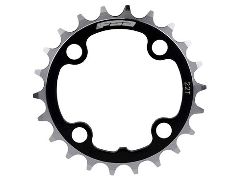 FSA Pro ATB Chainring (64mm BCD) (Offset N/A) (22T)