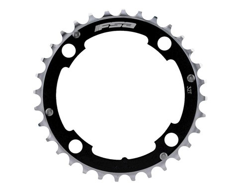 FSA Pro ATB Chainring (104mm BCD) (Offset N/A) (32T)
