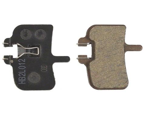 Hayes Disc Brake Pads Semi-Metallic High Performance HFX, 9, Mag, MX1, G2