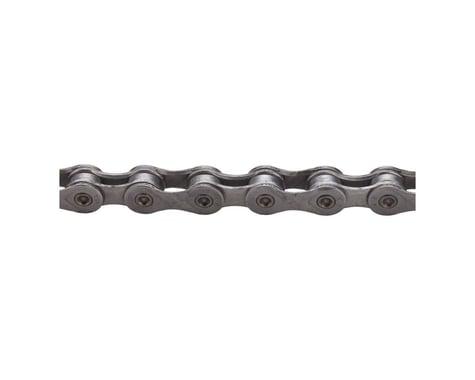 KMC X8 EPT Chain (Grey) (5-8 Speed) (116 Links)