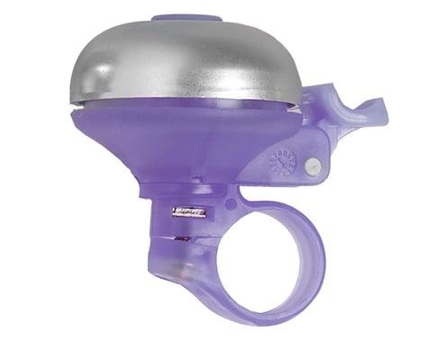 Mirrycle Incredibell Candibell (Purple)