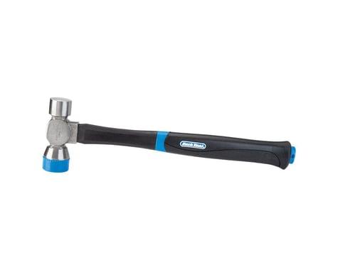 Park Tool HMR-8 Shop Hammer (8oz)