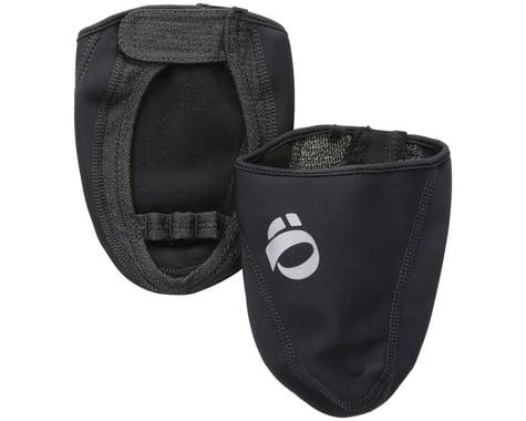 Pearl Izumi Elite Thermal Toe Cover (Black) (L/XL)