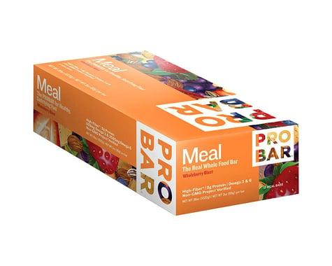 Probar Meal Bar (Koka Moka) (12 | 3oz Packets)