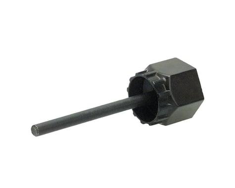 Shimano TL-LR15 Lockring Tool w/ Axle Pin