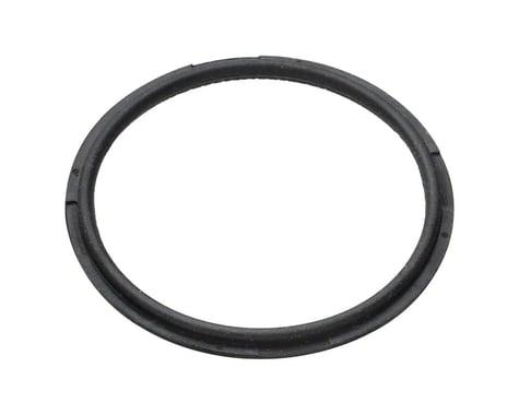 """Shimano Hollowtech II Bottom Bracket """"B"""" O-ring"""