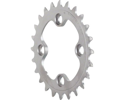 Shimano Xtr Fc-M970 9 Speed 24T Inner Chainring